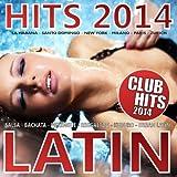 Carnaval (Dirty Dutch Ibiza Remix 2012)