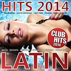 Sin Frenos (feat. Mr. Hansy, Randy Mc) [Kuduro Club Mix]]