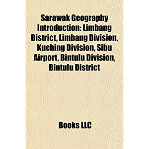 Sarawak Geography | RM.