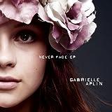 Never Fade EP