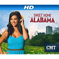 Sweet Home Alabama Season 3 [HD]
