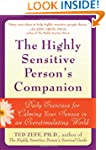The Highly Sensitive Person's Compani...