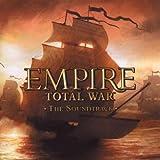 Original Video Game Soundtrack Empire Total War