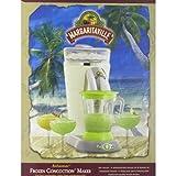 Rival Margaritaville Bahamas Frozen Concoction Maker, DM0500-000-000