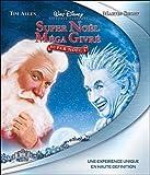 echange, troc Super Noël 3 : Super Noël méga givré [Blu-ray]