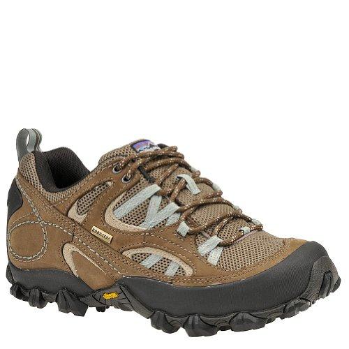 patagonia women s drifter a c tex hiking shoe