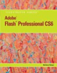 Adobe Cs6 Web Tools: Dreamweaver, Pho...