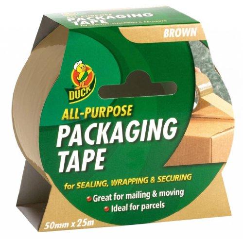 cinta-pato-de-uso-multiple-empaquetado-cinta-50mm-x-25m
