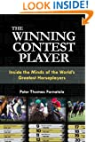 The Winning Contest Player