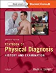 Textbook of Physical Diagnosis Elsevi...
