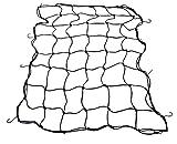 Filet élastique