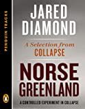 Image of Norse Greenland: A Controlled Experiment in Collapse--A Selection from Collapse (Penguin Tracks)