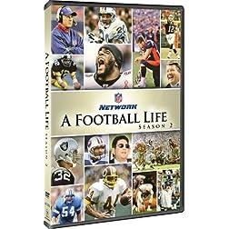 NFL: A Football Life: Season 2