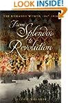 From Splendor to Revolution: The Roma...