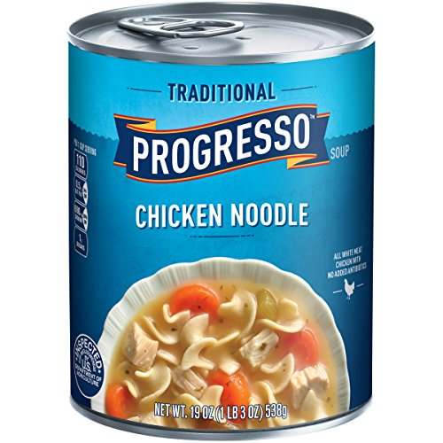 progresso-traditional-soup-chicken-noodle-19-ounce-cans-pack-of-6