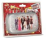 echange, troc High School Musical 3 DS Lite Bag (Nintendo DS) [import anglais]