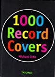 1000 Record Covers (Klotz) (3822885959) by Michael Ochs