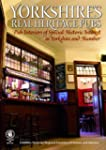 Yorkshire's Real Heritage Pubs: Pub I...