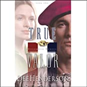 True Valor | [Dee Henderson]