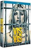 Vis a vis Pack temporadas 1 y 2 Blu-ray España