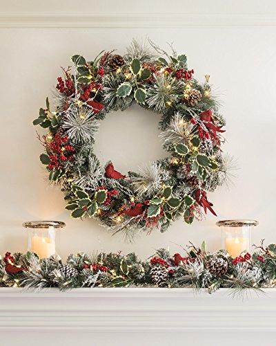 30-Balsam-Hill-Cardinal-Prelit-Wreath
