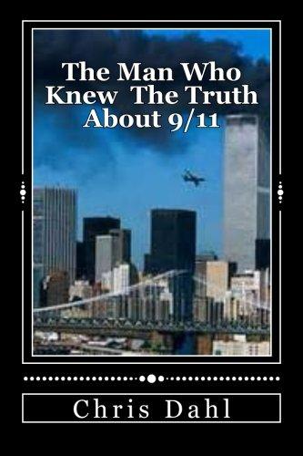 Book: Celebrating 9/11 by Chris Dahl