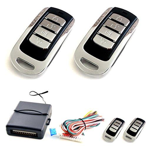 kmh100-f11-telecommande-avec-fonction-confort-et-clignotant-convient-pour-mercedes-65-amg