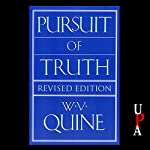 Pursuit of Truth | W. V. Quine