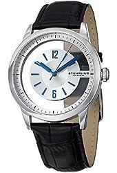 Stuhrling Original Men's Casual Watch GP15164