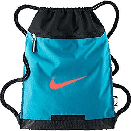 how to buy the Nike bag with more benefits at a low price