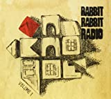 Rabbit Rabbit Radio 1 Rabbit Rabbit