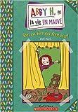 Tout Est Bien Qui Finit Bien (043996637X) by Anne Mazer