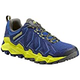 Montrail Men's Trans Alps Trail Running Shoes