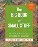 The Big Book of Small Stuff: 100 of t...