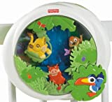 Fisher-Price Disney Baby Lion King Peek-a-Boo Soother Kids, Infant, Child, Baby Products