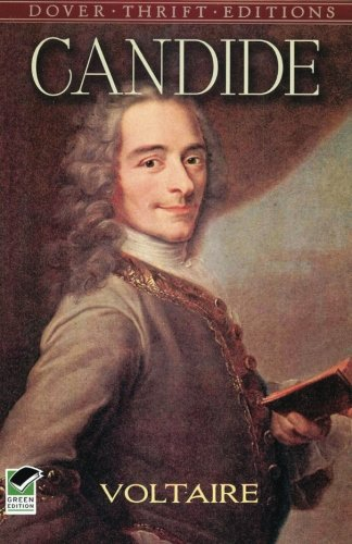 1755 lisbon earthquake and voltaire 30 august 1755 [ tallentyre's commentary: voltaire replied in the following letter which rousseau presently acknowledged in terms of warm friendship when, two months later, voltaire's soul was appalled by the fearful earthquake of lisbon.