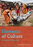 img - for Elements of Culture: An Applied Perspective book / textbook / text book