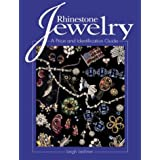 Rhinestone Jewellery: A Price and Identification Guideby Leigh Leshner