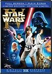 Star Wars: A New Hope (Full Screen)