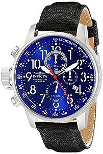 Invicta Reloj I-Force 1513 Negro de Invicta