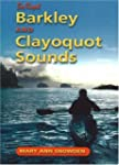 Sea Kayak Barkley & Clayoquot Sounds
