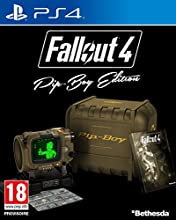 Fallout 4 - édition collector