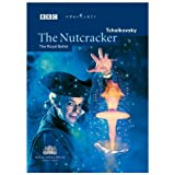 Nutcracker [DVD] [2000] [NTSC] [2010]by Anthony Dowell
