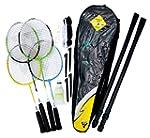 Talbot Torro Family Set de badminton...