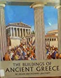 img - for Buildings of Ancient Greece book / textbook / text book