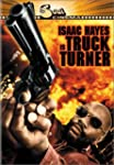 Truck Turner (Widescreen)