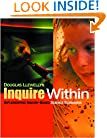 Inquire Within: Implementing Inquiry-Based Science Standards