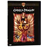 Enter the Dragon: 25th Anniversary Edition ~ Bruce Lee