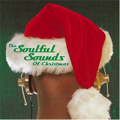 Various Artists - Soulful Sounds of Christmas - Zortam Music