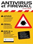Antivirus &amp; Firewall - version 2006